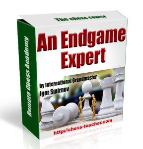 cover-endgame