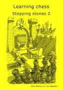stepstone2