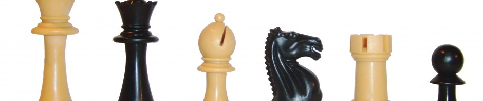 Free Chess Downloads And Training Sites Study Material And