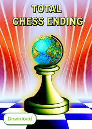 total chess ending cover 1