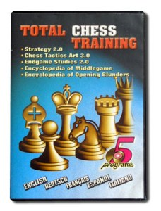 total chess training 1