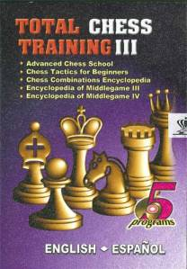 total chess training 3