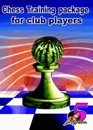 chess training-package-for-club-players