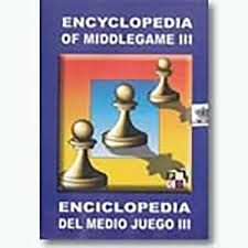 encyclopedi of middlegame 3