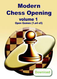 modern chess openings 1