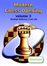 modern chess openings 3