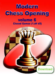modern chess openings 6