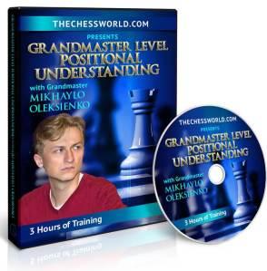 positional-understanding-grandmaster-level