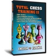 total chess training 2