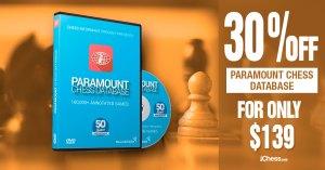 paramount-database