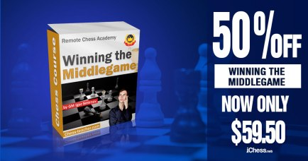 winning-the-middlegame-50-off