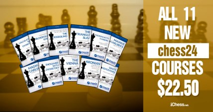 new-11-chess24-courses-at-50-discount