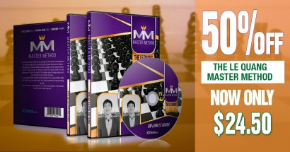 50-discount-le-quangs-method