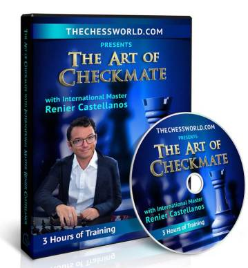 art-of-checkmate-discount