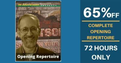 im-john-watson-opening-repertoire-65-off