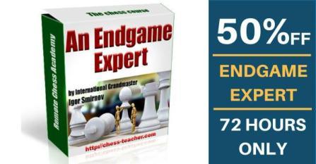 50-discount-endgame-expert