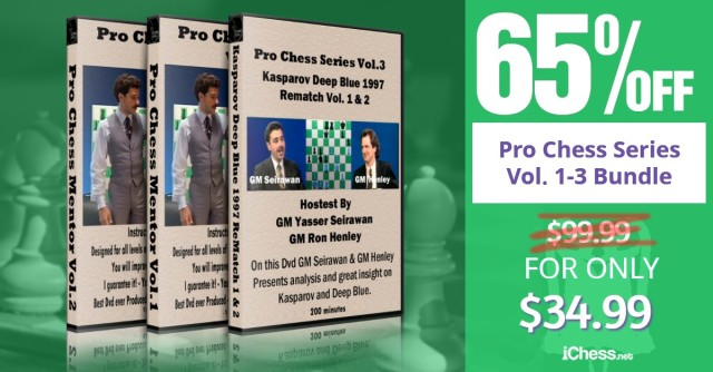 Yasser Seirawan's course for aspiring masters 65% off.jpg